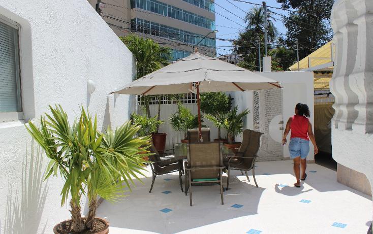 Foto de departamento en venta en  , costa azul, acapulco de juárez, guerrero, 1379491 No. 06