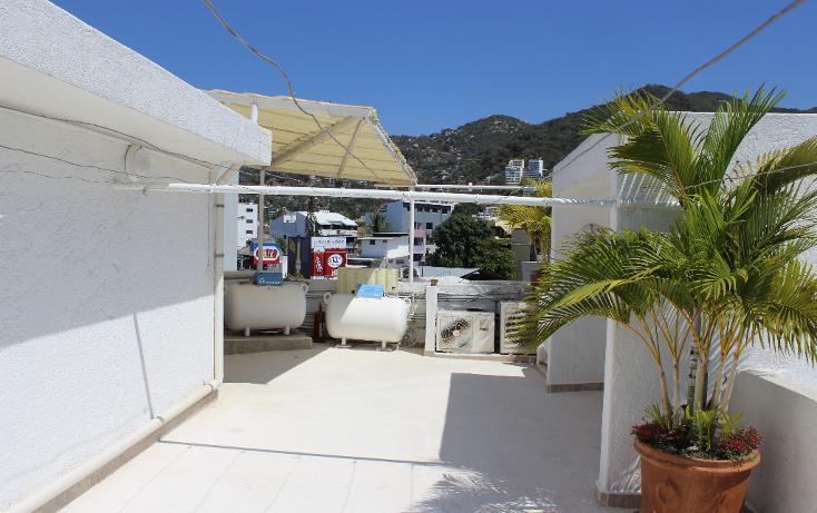 Foto de departamento en venta en, costa azul, acapulco de juárez, guerrero, 1379491 no 08