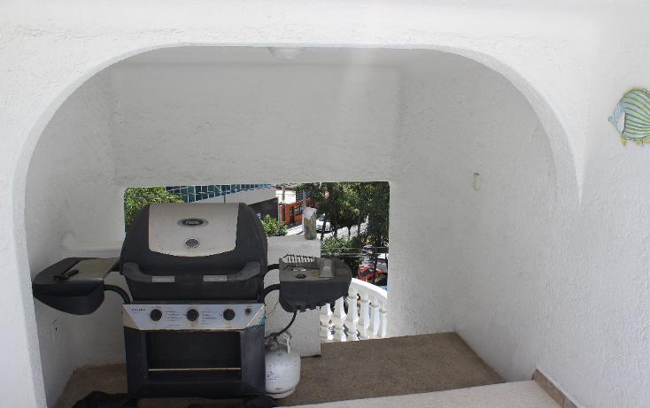 Foto de departamento en venta en  , costa azul, acapulco de juárez, guerrero, 1379491 No. 09