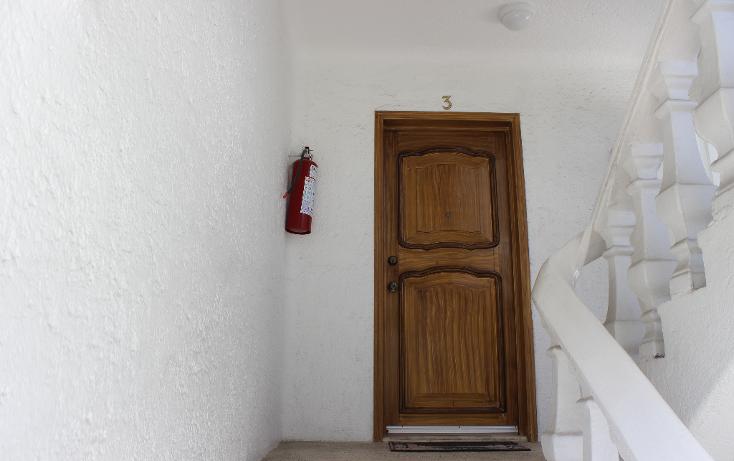 Foto de departamento en venta en  , costa azul, acapulco de juárez, guerrero, 1379491 No. 10