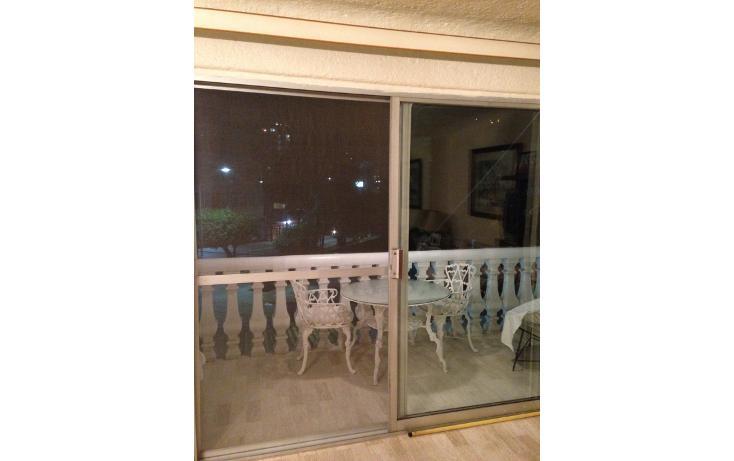 Foto de departamento en venta en  , costa azul, acapulco de juárez, guerrero, 1379491 No. 12