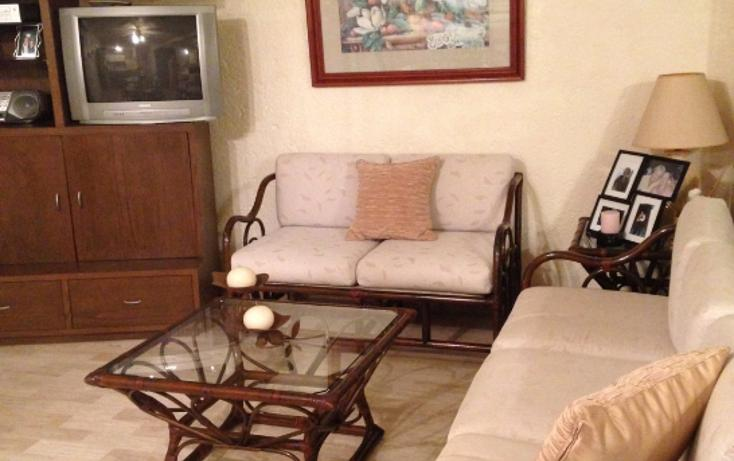 Foto de departamento en venta en, costa azul, acapulco de juárez, guerrero, 1379491 no 15