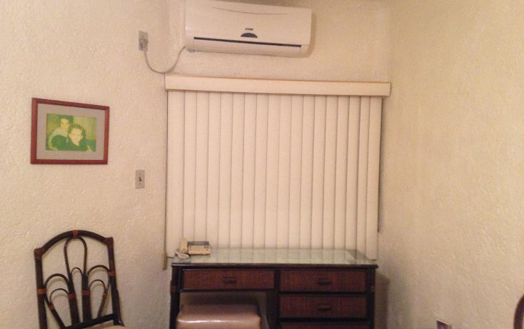 Foto de departamento en venta en  , costa azul, acapulco de juárez, guerrero, 1379491 No. 21
