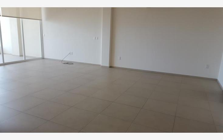 Foto de departamento en venta en  , costa azul, acapulco de ju?rez, guerrero, 1411485 No. 07