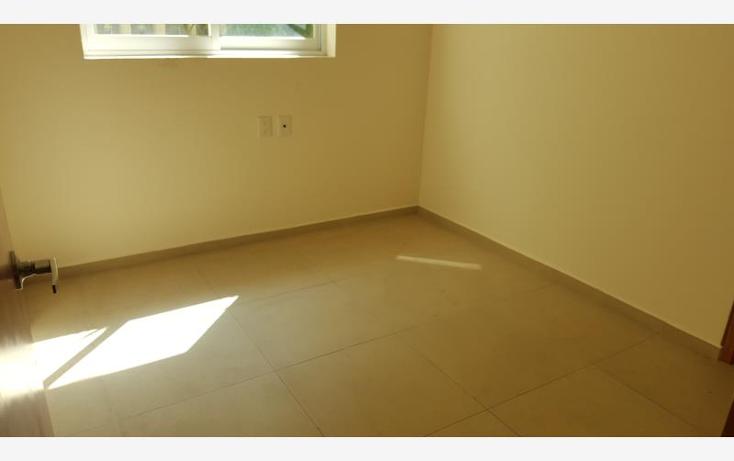 Foto de departamento en venta en  , costa azul, acapulco de ju?rez, guerrero, 1411485 No. 10