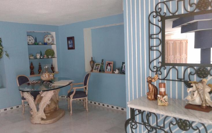 Foto de casa en venta en  , costa azul, acapulco de juárez, guerrero, 1416939 No. 03