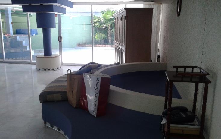 Foto de casa en venta en  , costa azul, acapulco de juárez, guerrero, 1416939 No. 04