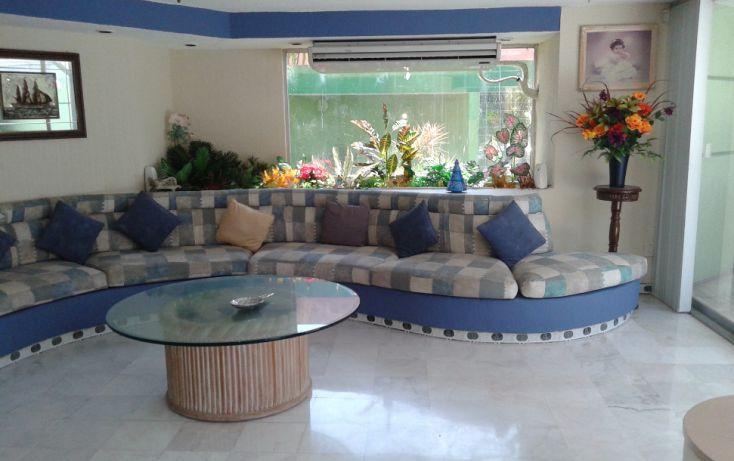 Foto de casa en venta en, costa azul, acapulco de juárez, guerrero, 1416939 no 05