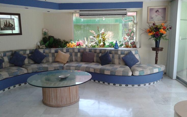 Foto de casa en venta en  , costa azul, acapulco de juárez, guerrero, 1416939 No. 05