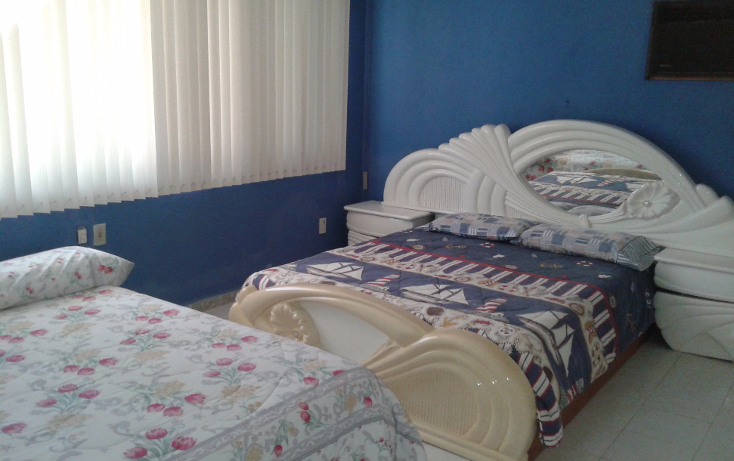 Foto de casa en venta en  , costa azul, acapulco de juárez, guerrero, 1416939 No. 06
