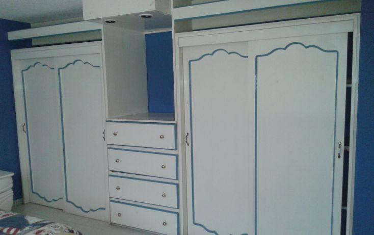 Foto de casa en venta en, costa azul, acapulco de juárez, guerrero, 1416939 no 07