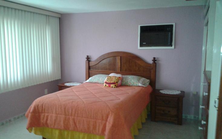 Foto de casa en venta en  , costa azul, acapulco de juárez, guerrero, 1416939 No. 08