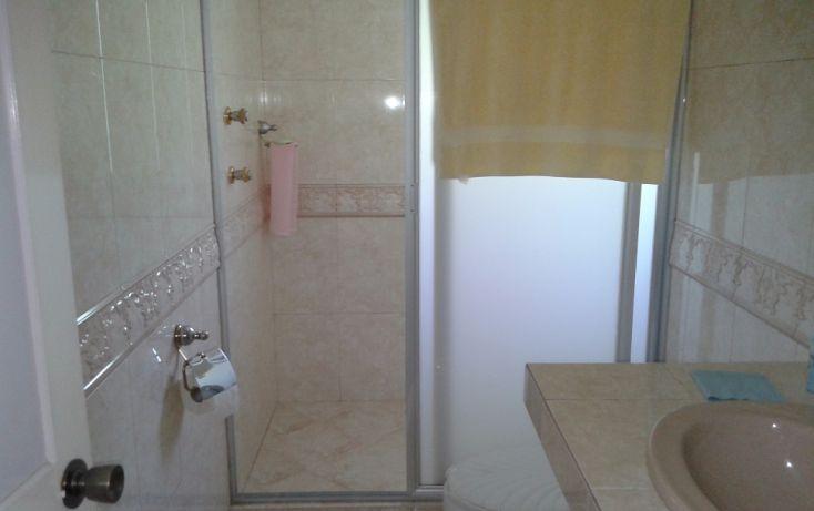 Foto de casa en venta en, costa azul, acapulco de juárez, guerrero, 1416939 no 10