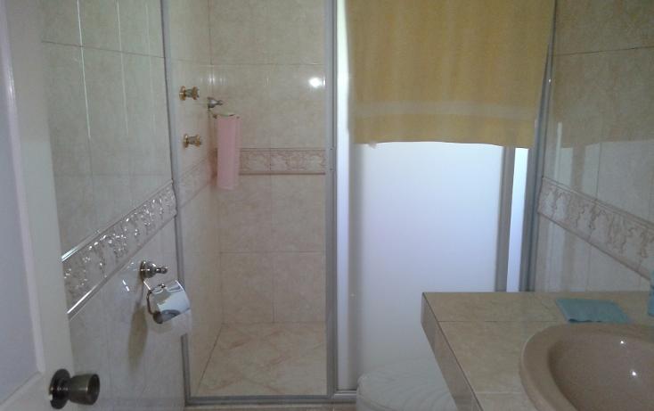 Foto de casa en venta en  , costa azul, acapulco de juárez, guerrero, 1416939 No. 10