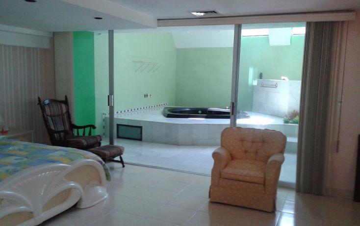 Foto de casa en venta en, costa azul, acapulco de juárez, guerrero, 1416939 no 12