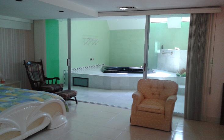 Foto de casa en venta en  , costa azul, acapulco de juárez, guerrero, 1416939 No. 12