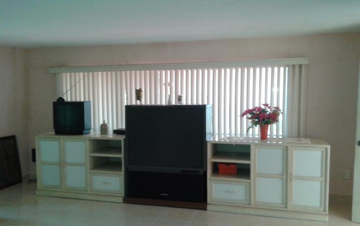 Foto de casa en venta en  , costa azul, acapulco de juárez, guerrero, 1416939 No. 13