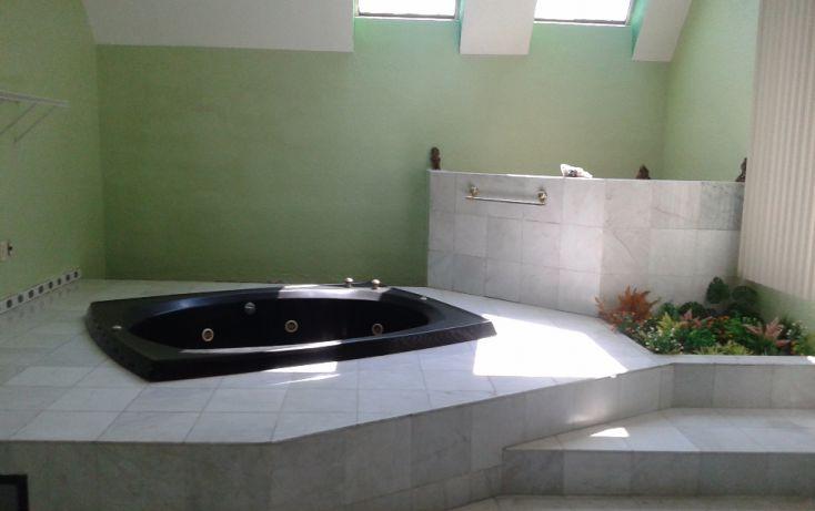 Foto de casa en venta en, costa azul, acapulco de juárez, guerrero, 1416939 no 14