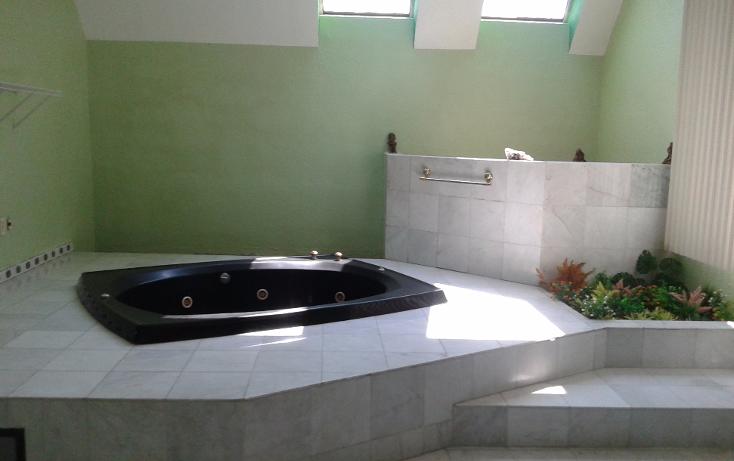 Foto de casa en venta en  , costa azul, acapulco de juárez, guerrero, 1416939 No. 14