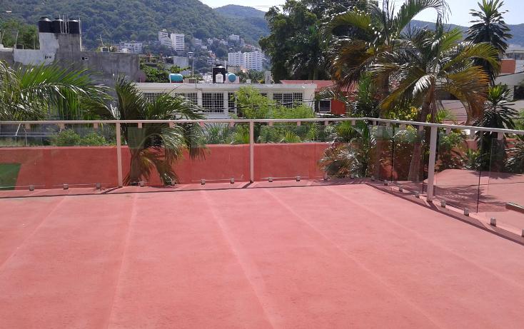 Foto de casa en venta en  , costa azul, acapulco de juárez, guerrero, 1416939 No. 15