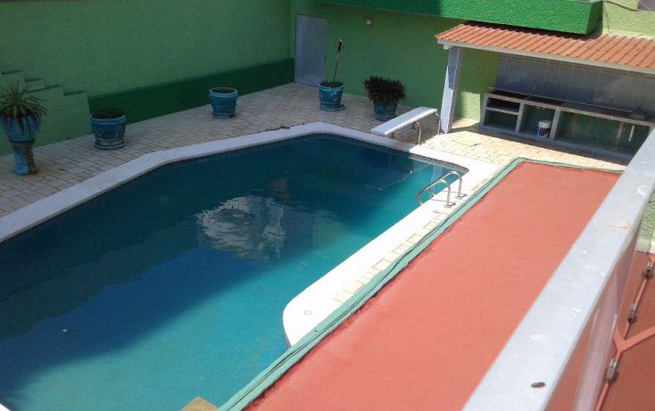 Foto de casa en venta en, costa azul, acapulco de juárez, guerrero, 1416939 no 16