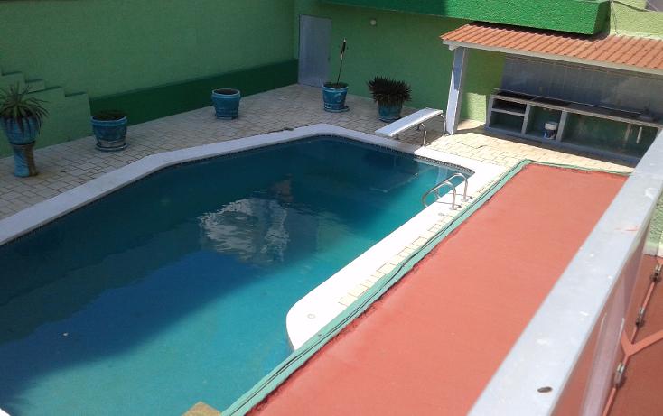 Foto de casa en venta en  , costa azul, acapulco de juárez, guerrero, 1416939 No. 16