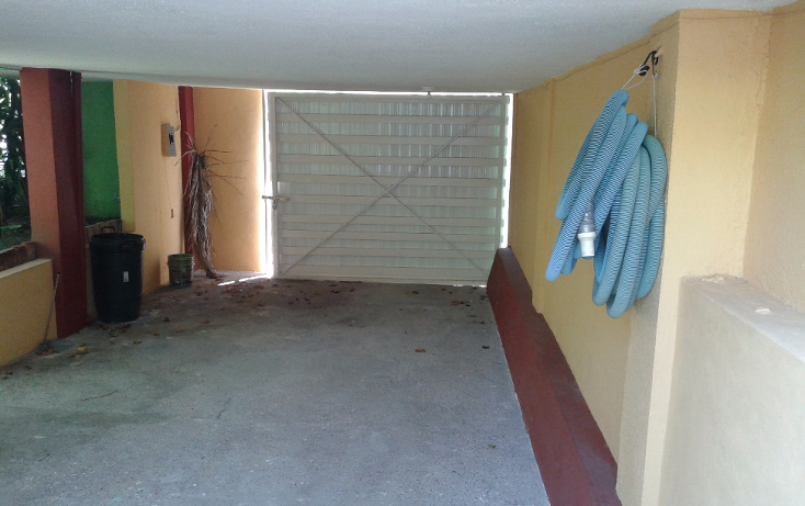 Foto de casa en venta en  , costa azul, acapulco de juárez, guerrero, 1416939 No. 18
