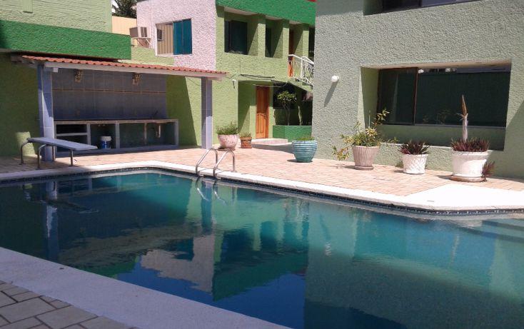 Foto de casa en venta en, costa azul, acapulco de juárez, guerrero, 1416939 no 19