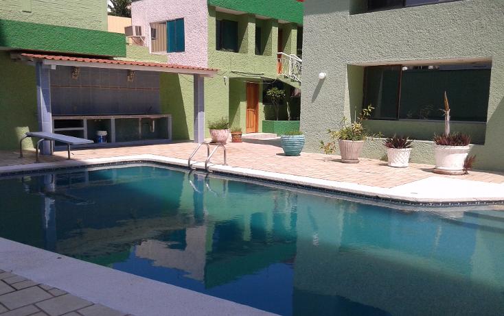 Foto de casa en venta en  , costa azul, acapulco de juárez, guerrero, 1416939 No. 19