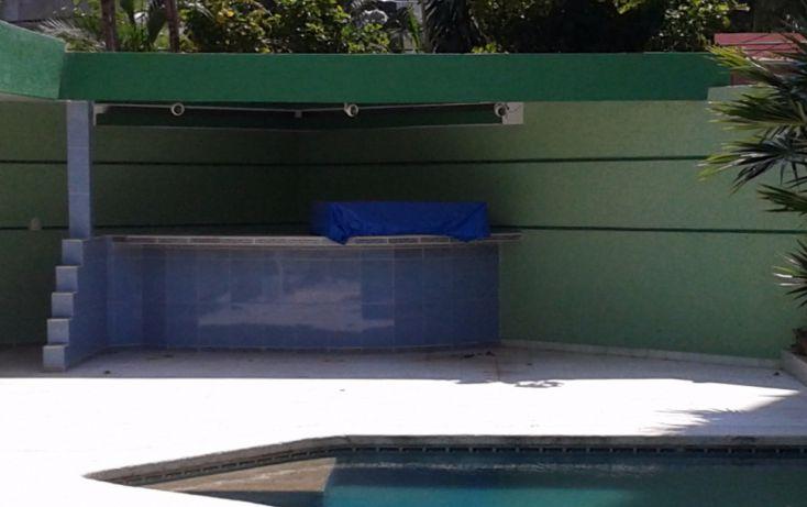 Foto de casa en venta en, costa azul, acapulco de juárez, guerrero, 1416939 no 20