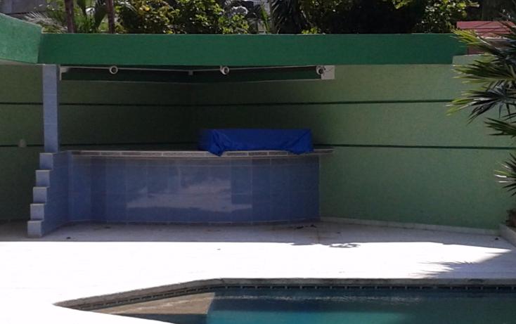 Foto de casa en venta en  , costa azul, acapulco de juárez, guerrero, 1416939 No. 20