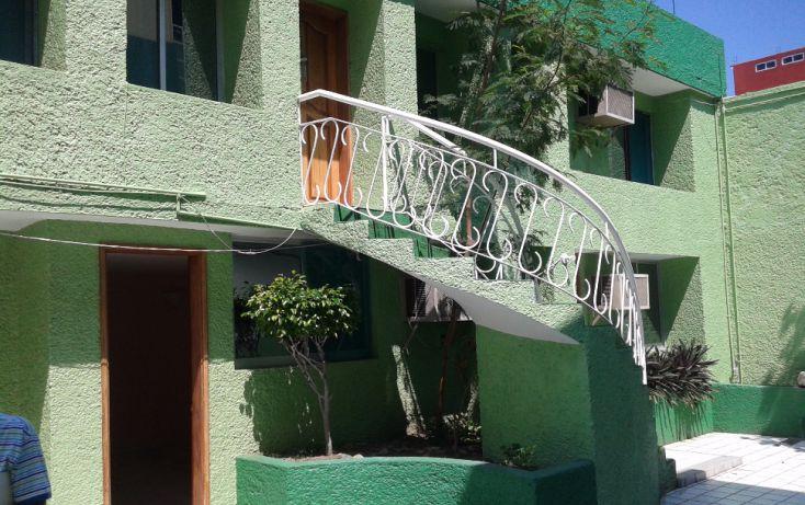 Foto de casa en venta en, costa azul, acapulco de juárez, guerrero, 1416939 no 21