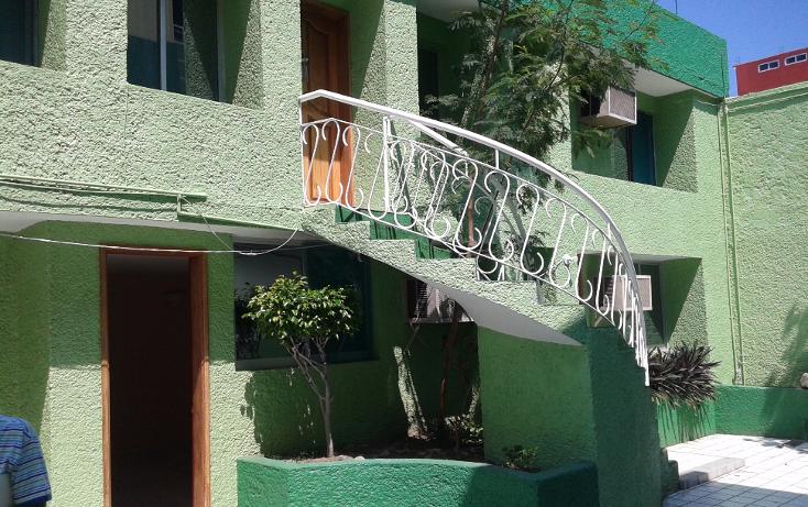 Foto de casa en venta en  , costa azul, acapulco de juárez, guerrero, 1416939 No. 21