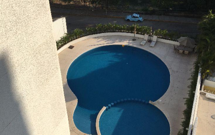 Foto de departamento en renta en, costa azul, acapulco de juárez, guerrero, 1422747 no 02
