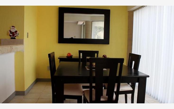 Foto de departamento en renta en  , costa azul, acapulco de ju?rez, guerrero, 1425813 No. 03