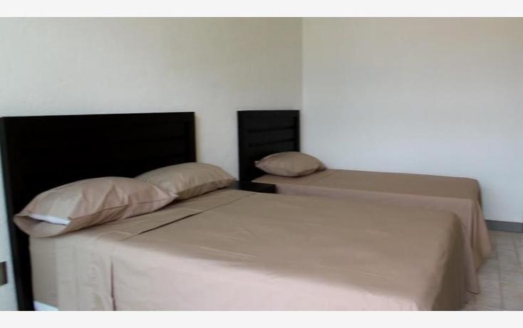 Foto de departamento en renta en  , costa azul, acapulco de ju?rez, guerrero, 1425813 No. 04