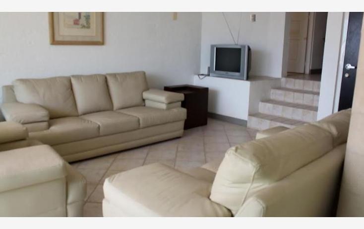 Foto de departamento en renta en  , costa azul, acapulco de ju?rez, guerrero, 1425813 No. 07