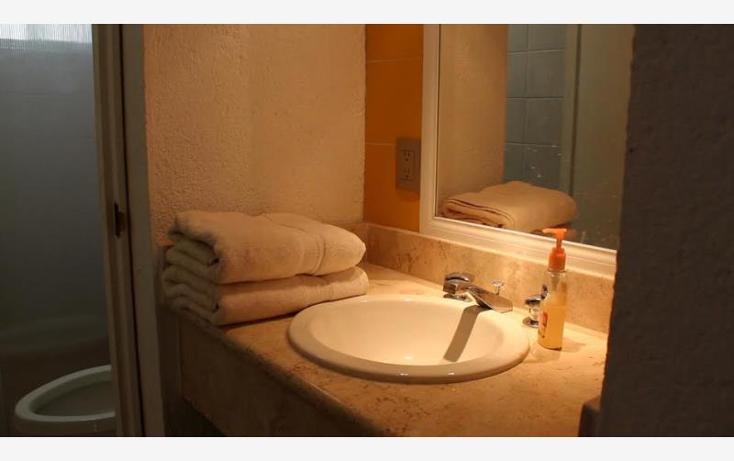 Foto de departamento en renta en  , costa azul, acapulco de ju?rez, guerrero, 1425813 No. 08