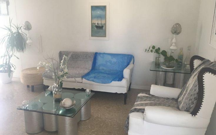 Foto de departamento en venta en, costa azul, acapulco de juárez, guerrero, 1443629 no 06