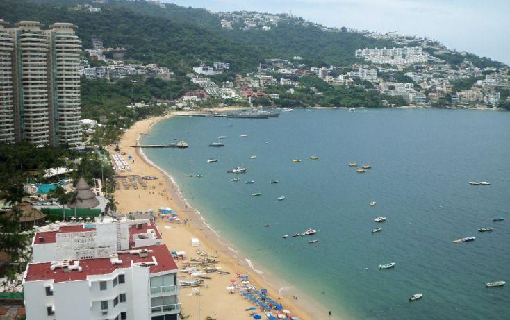 Foto de departamento en venta en, costa azul, acapulco de juárez, guerrero, 1443629 no 14