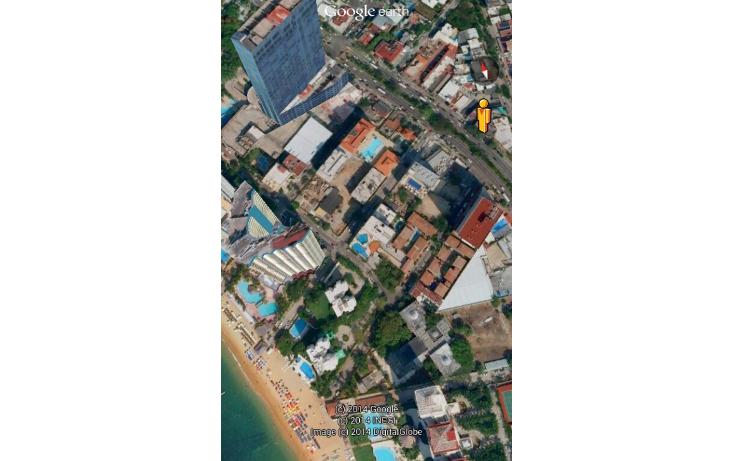 Foto de departamento en venta en  , costa azul, acapulco de juárez, guerrero, 1443629 No. 15