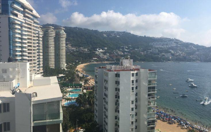 Foto de departamento en venta en, costa azul, acapulco de juárez, guerrero, 1443629 no 16