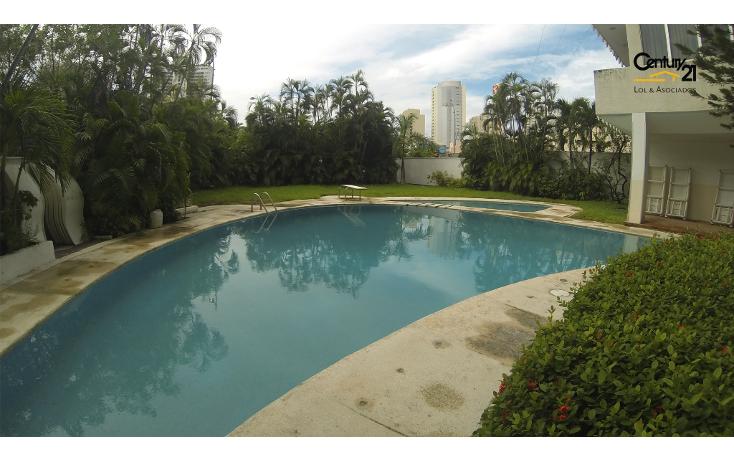 Foto de departamento en venta en  , costa azul, acapulco de juárez, guerrero, 1460199 No. 01