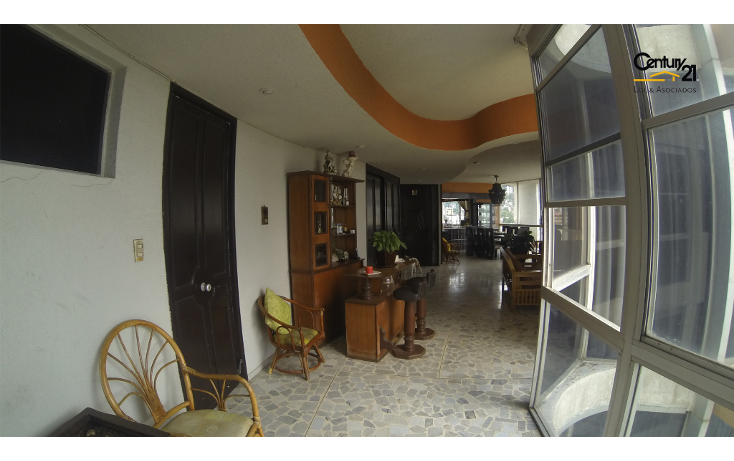 Foto de departamento en venta en  , costa azul, acapulco de juárez, guerrero, 1460199 No. 02