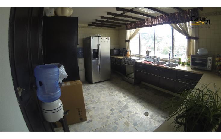 Foto de departamento en venta en  , costa azul, acapulco de juárez, guerrero, 1460199 No. 03