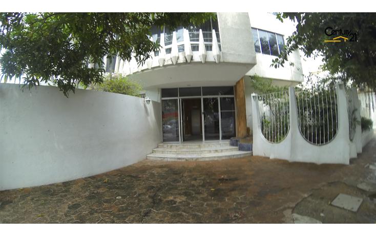 Foto de departamento en venta en  , costa azul, acapulco de juárez, guerrero, 1460199 No. 06