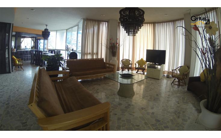 Foto de departamento en venta en  , costa azul, acapulco de juárez, guerrero, 1460199 No. 09