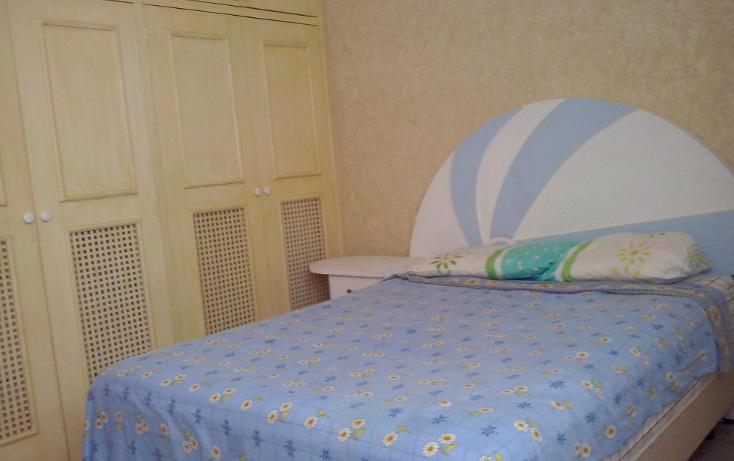 Foto de departamento en renta en  , costa azul, acapulco de juárez, guerrero, 1466645 No. 02