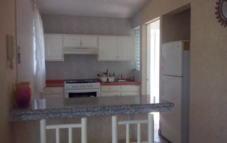 Foto de departamento en renta en  , costa azul, acapulco de juárez, guerrero, 1466645 No. 04