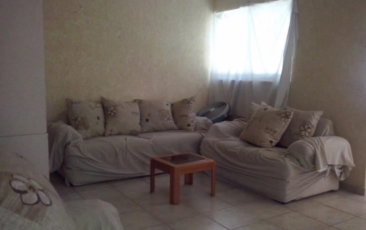 Foto de departamento en renta en  , costa azul, acapulco de juárez, guerrero, 1466645 No. 05